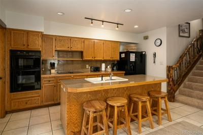 2315 SKI TRAIL CT # 17, Steamboat Springs, CO 80487 - Photo 2
