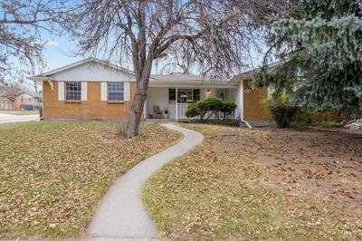 513 ELLIS CT, Golden, CO 80401 - Photo 1
