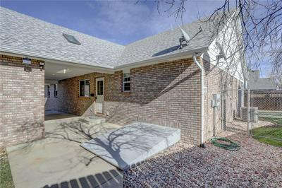 16038 W 11TH AVE, Golden, CO 80401 - Photo 2