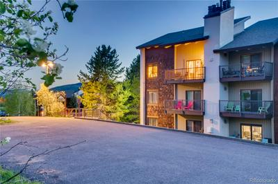 1945 CORNICE DR # 2435, Steamboat Springs, CO 80487 - Photo 1
