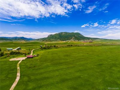 42105 COUNTY ROAD 44, Steamboat Springs, CO 80487 - Photo 2