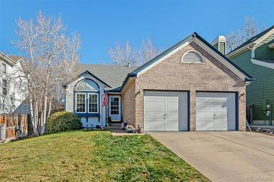 11484 KNOX CT, Westminster, CO 80031 - Photo 2