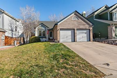 11484 KNOX CT, Westminster, CO 80031 - Photo 1
