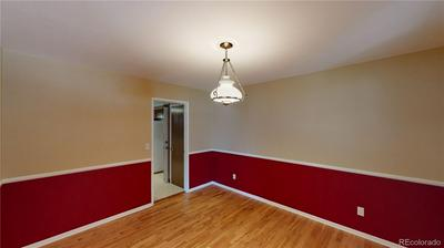 10302 W 75TH AVE, Arvada, CO 80005 - Photo 2
