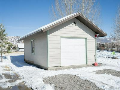 2916 WESTEND AVE, Steamboat Springs, CO 80487 - Photo 2