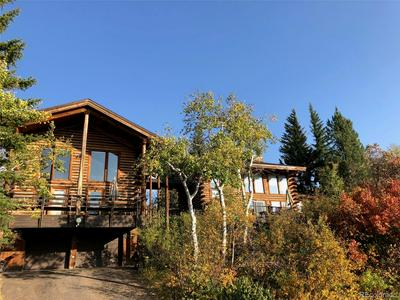 1527 NATCHES RD, Steamboat Springs, CO 80487 - Photo 2