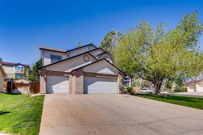 5252 S GENOA WAY, Centennial, CO 80015 - Photo 1