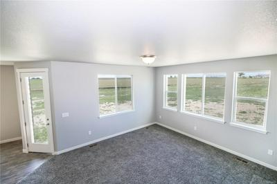 617 OVERLAND TRL, Ault, CO 80610 - Photo 2