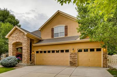 14065 SHANNON DR, Broomfield, CO 80023 - Photo 1