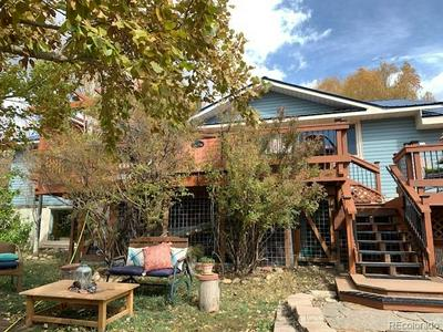 27320 COUNTY ROAD 52E, Steamboat Springs, CO 80487 - Photo 1