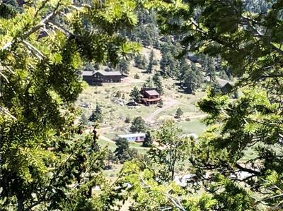 407 MEADOWVIEW DR, Estes Park, CO 80517 - Photo 2