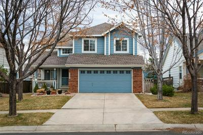 5184 GOLDEN EAGLE PKWY, BRIGHTON, CO 80601 - Photo 1