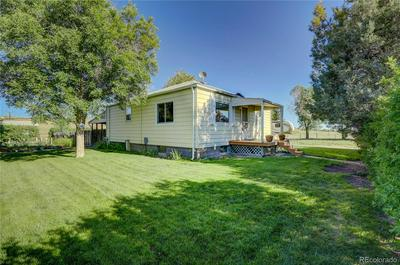1453 N CASTLEWOOD CANYON RD, Franktown, CO 80116 - Photo 2