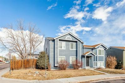 5759 STANHOPE RD, Castle Rock, CO 80104 - Photo 2