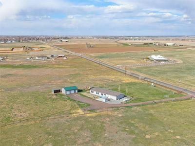 3805 COUNTY ROAD 45, Hudson, CO 80642 - Photo 1