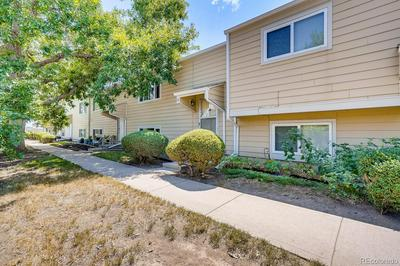 5731 W 92ND AVE APT 115, Westminster, CO 80031 - Photo 2