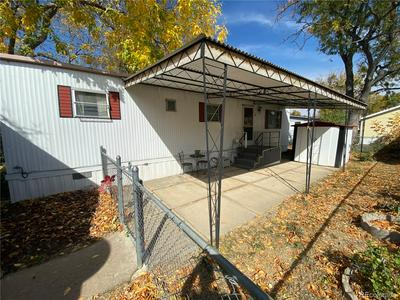 1801 W 92ND AVE, Federal Heights, CO 80260 - Photo 1