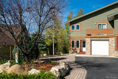 1820 HUNTERS DR, Steamboat Springs, CO 80487 - Photo 2