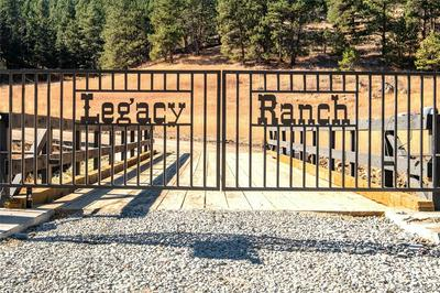 LOT 1 LEGACY RANCH, Evergreen, CO 80439 - Photo 1