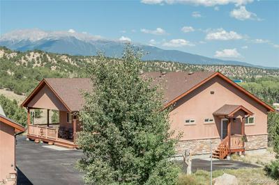24101 US HIGHWAY 285 S, Buena Vista, CO 81211 - Photo 2