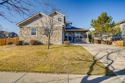 11437 AMES CT, Westminster, CO 80020 - Photo 2