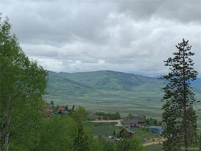 574 GCR 899/OVERLOOK DRIVE, Granby, CO 80446 - Photo 1