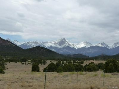 HITCHING POST ROAD, Cotopaxi, CO 81223 - Photo 2