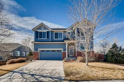 771 FAIRDALE CT, Castle Rock, CO 80104 - Photo 1