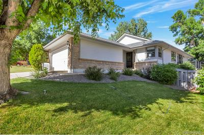 7180 ROUTT ST, Arvada, CO 80004 - Photo 2