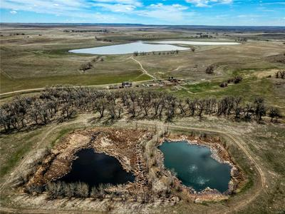 38250 COUNTY ROAD 170, Agate, CO 80101 - Photo 1