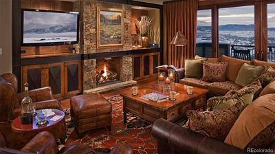 2250 APRES SKI WAY # 601, Steamboat Springs, CO 80487 - Photo 1