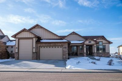 1824 VIRGINIA DR, FORT LUPTON, CO 80621 - Photo 1
