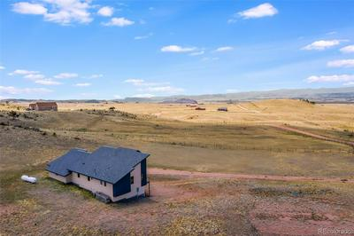 2176 GREAT TWINS RD, Livermore, CO 80536 - Photo 1