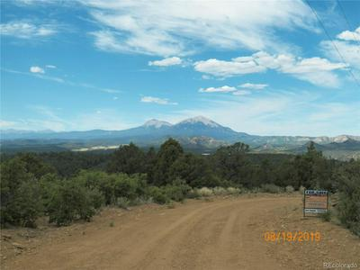 TBD PEAK VIEW RD 47, Trinidad, CO 81082 - Photo 1