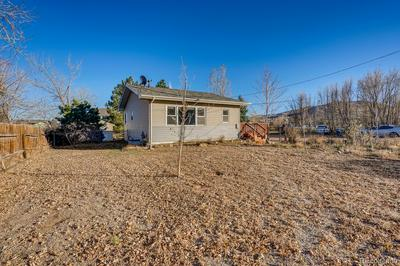 806 ULYSSES ST # A, Golden, CO 80401 - Photo 2