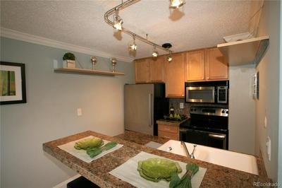 1125 N WASHINGTON ST APT 604, Denver, CO 80203 - Photo 1