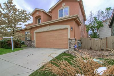 10152 WYANDOTT CIR N, Thornton, CO 80260 - Photo 1