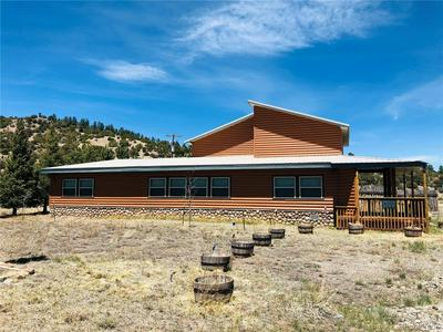 26573 STATE HIGHWAY 17, Antonito, CO 81120 - Photo 2