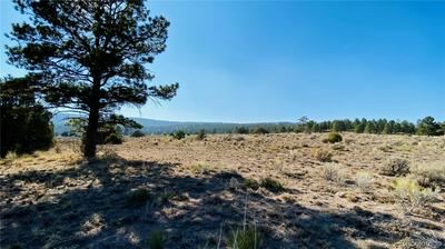 22 W CONEJOS TRAILS DRIVE, Antonito, CO 81120 - Photo 1