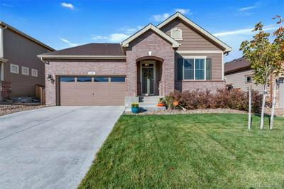1121 W 170TH AVE, Broomfield, CO 80023 - Photo 1