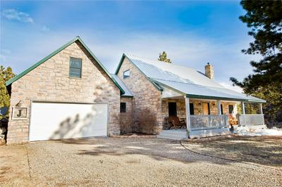 805 LAKE DRIVE, SOUTH FORK, CO 81154 - Photo 2