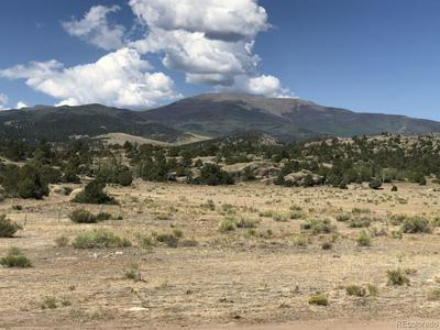 1842 RIMROCK CIR, Monte Vista, CO 81144 - Photo 1