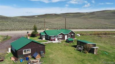 33685 STATE HIGHWAY 134, Toponas, CO 80479 - Photo 1