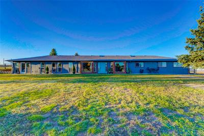 30959 MAUL RD, Kiowa, CO 80117 - Photo 2