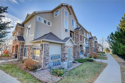 494 BLACK FEATHER LOOP APT 115, Castle Rock, CO 80104 - Photo 2