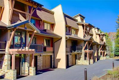 2305 APRES SKI WAY # 226, Steamboat Springs, CO 80487 - Photo 1