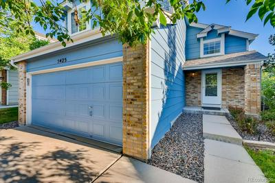 5425 W 115TH PL, Westminster, CO 80020 - Photo 2