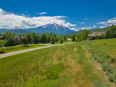 751 PERRY RIDGE RD, Carbondale, CO 81623 - Photo 1