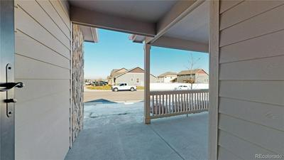 7412 23RD ST, Greeley, CO 80634 - Photo 2