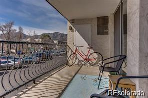 805 29TH ST APT 204, Boulder, CO 80303 - Photo 1